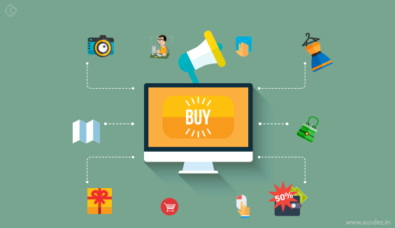 Tips for Running a Successful WooCommerce Website