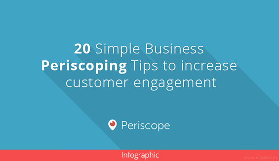periscope-tips-for-business/