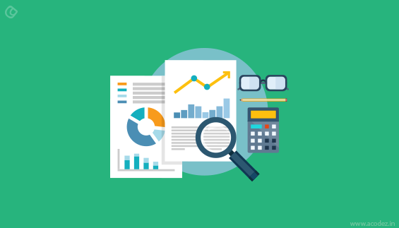 Reasons to deploy big data in your organization
