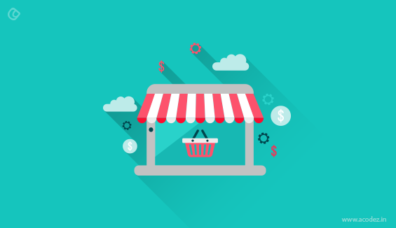 Hiring E-Commerce Web development Company