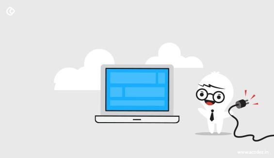 Wordpress plugins help improving websites