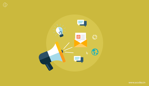 Enhance roi by leveraging data into your marketing strategy