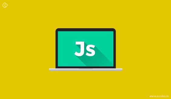 top javascript framework libraries