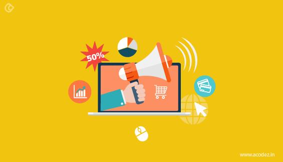 top 20 ecommerce blogs