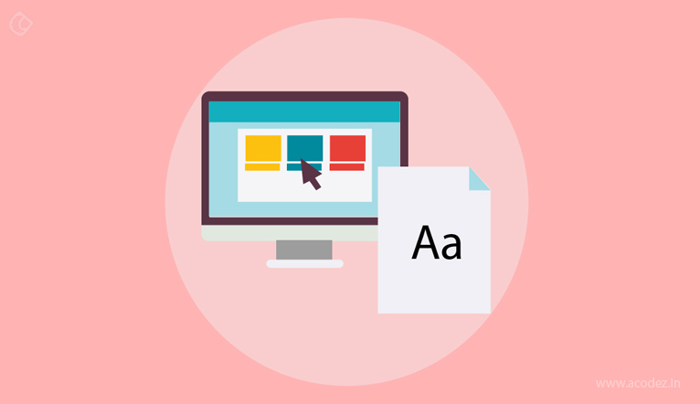 What Are Web Fonts and Why Are They Important
