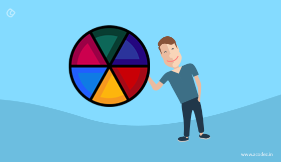 Importance of color Influencing Customer decisions
