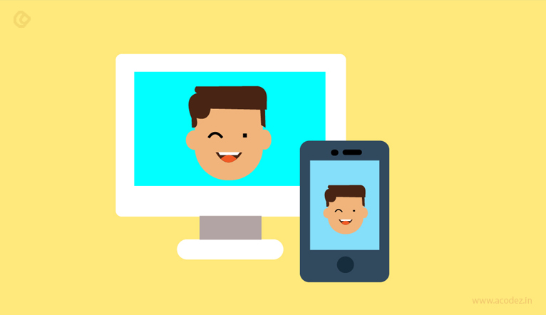 Will Responsive Design Takes Next Step in the Evolution