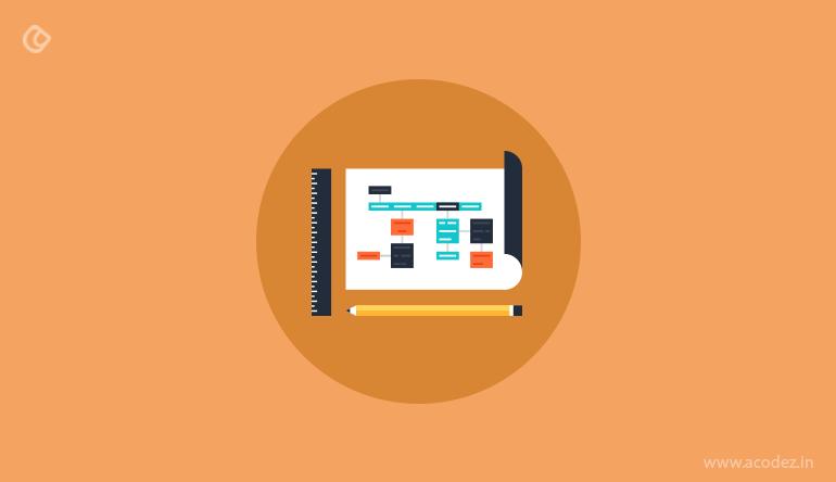 Effective-Web-Design-Principles-You-Should-Know
