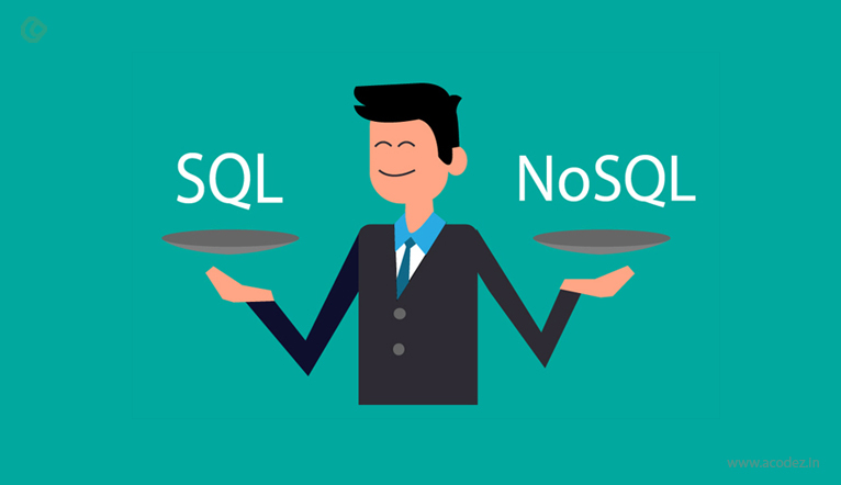 sql and nosql overview