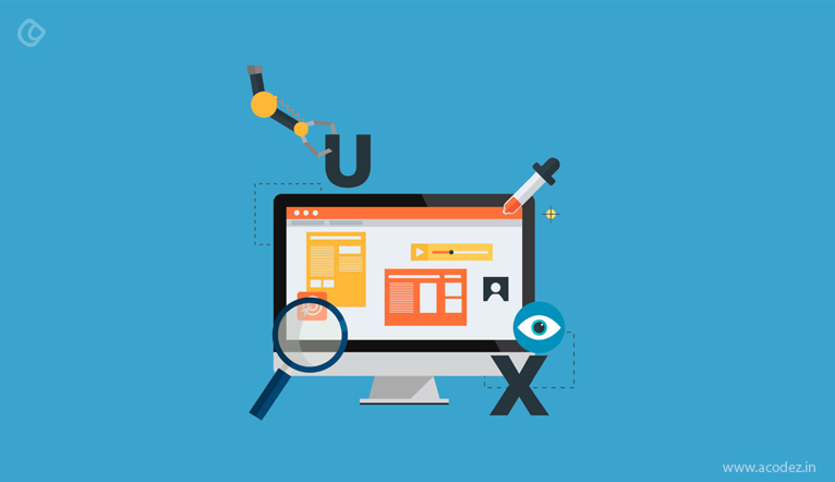 how ux affects website revenue