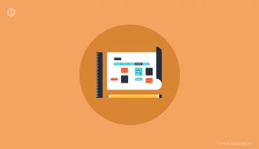 10 Effective Web Design Principles You Should Know