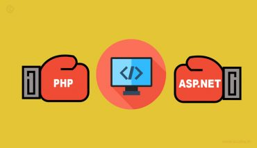 Comparison Between PHP and ASP.Net – the Battle Continues