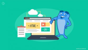 Responsive Web Design: An Ultimate Guide to the Future Web Design
