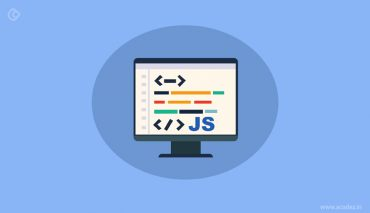 Top Javascript Front-End Development Frameworks to Learn in 2018