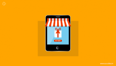 How to Boost Your E-commerce Business With Feature-Rich Mobile Apps