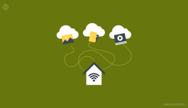 Cloud Computing Services that Can Turn your Business into a Gold Mine
