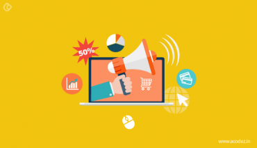 Top 20 E-Commerce Blogs for the Deep Understanding of the Marketing Campaign