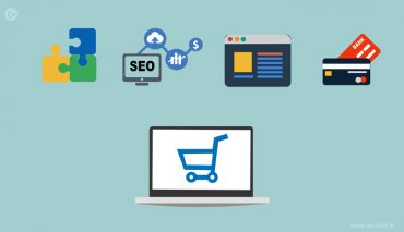 7 Ultimate Elements Every Designer Must Know Before Designing an E-commerce Site