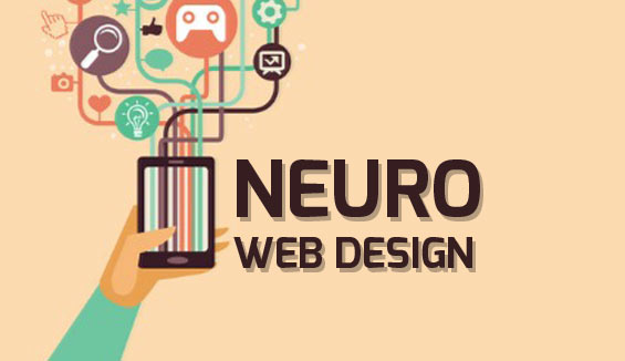 What is Neuro Web Design?